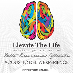 "<span itemprop=""name"">Acoustic Delta Experience</span>"