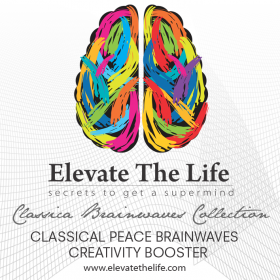"<span itemprop=""name"">Classical Peace Brainwaves – Creativity Booster</span>"