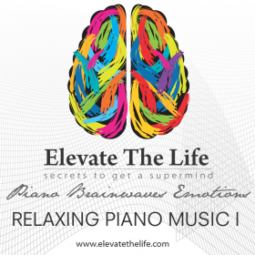 "<span itemprop=""name"">Relaxing Piano Music I</span>"