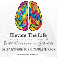 Delta Experience Complete Pack