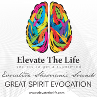 Great Spirit Evocation