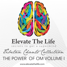 "<span itemprop=""name"">The Power of OM Volume I</span>"