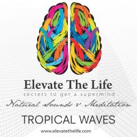 Tropical Waves Mp3